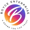 Boyce Enterprise
