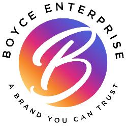 Boyce Enterprise